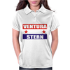 Jesse Ventura Howard Stern President 2016 Womens Polo