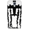 Jet Life Chemtrails Phone Case