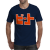 Jet Set Radio Tagless Video Game Mens T-Shirt