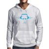 Jet Set Radio Tribute Mens Hoodie