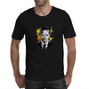 Jim Moriarty (Andrew Scott) Mens T-Shirt