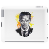 Jim Moriarty (Andrew Scott) Tablet (horizontal)