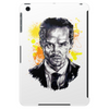 Jim Moriarty (Andrew Scott) Tablet (vertical)