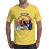 Jimmy Cliff The Harder They Come Mens T-Shirt