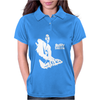 JIMMY Womens Polo