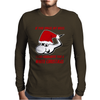 Jingle My Bells Mens Long Sleeve T-Shirt