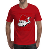 Jingle My Bells Mens T-Shirt