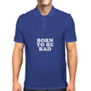 Joan Jett - Born to Be Bad Mens Polo