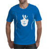 Joan Jett Mens T-Shirt