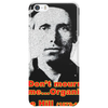 Joe Hill union organizer Phone Case