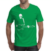 Joe Satriani Mens T-Shirt