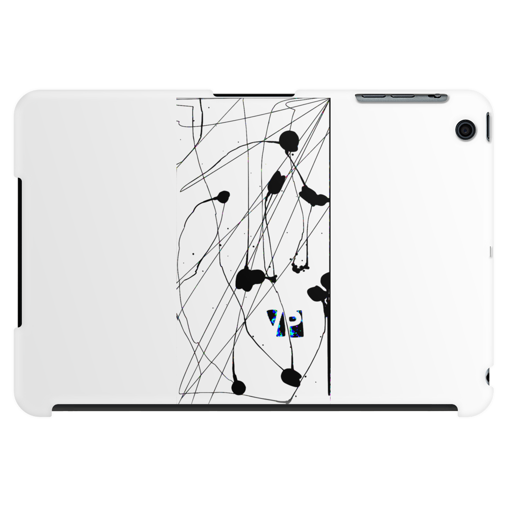 Jogg b black Tablet (horizontal)