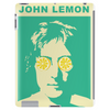 John Lemon Tablet (vertical)