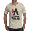 Johnny Appleseed Cider Beer Mens T-Shirt