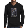 Join the Empire Star Wars Mens Hoodie