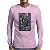 Join the Empire Star Wars Mens Long Sleeve T-Shirt