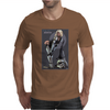 Join the Empire Star Wars Mens T-Shirt