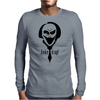 Joke It Up Mens Long Sleeve T-Shirt
