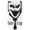 Joke It Up Phone Case