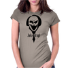 Joke It Up Womens Fitted T-Shirt