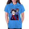 JOKER AND MOM Womens Polo