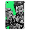 Joker & Batman Tablet (vertical)