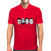 Joker Boys (Impractical Jokers) Mens Polo