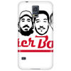 Joker Boys (Impractical Jokers) Phone Case