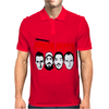 Joker Boys (Pep Boys Parody) Mens Polo