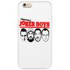 Joker Boys (Pep Boys Parody) Phone Case