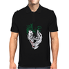 JOKER Mens Polo