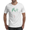 JOKER Mens T-Shirt