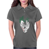 JOKER Womens Polo