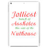 JOLLIEST BUNCH OF Tablet (vertical)