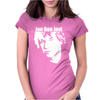Jon Bon Jovi Womens Fitted T-Shirt
