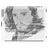 Jon Snow Tablet