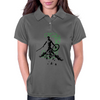 Jooks Fighter Womens Polo