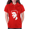 Josh Homme Womens Polo
