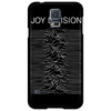 Joy Division Phone Case