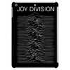 Joy Division Tablet