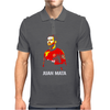 Juan Mata Manchester United Mens Polo