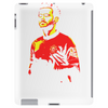 Juan Mata Manchester United Tablet