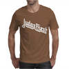 Judas Priest Mens T-Shirt