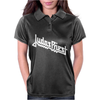 Judas Priest Womens Polo