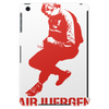 Juergen Klopp Liverpool Tablet