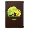 Jungle Moonwalk Tablet