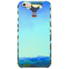 Jungle Rescue Phone Case