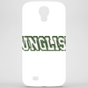 Junglist Phone Case