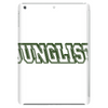 Junglist Tablet (vertical)