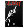 Junker The Stinky Knight Cover Tablet (vertical)